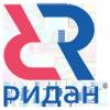 Теплообменники Ридан